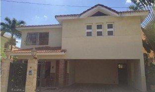 3 Habitaciones Propiedad e Inmueble en venta en , Puerto Plata Puerto Plata