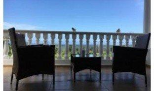 4 Habitaciones Propiedad e Inmueble en venta en , Puerto Plata Puerto Plata