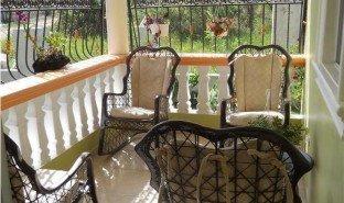 4 Habitaciones Propiedad en venta en , Puerto Plata Puerto Plata