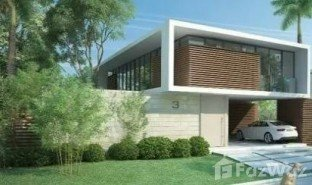 4 Habitaciones Propiedad e Inmueble en venta en , Santiago