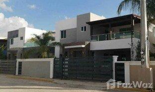 3 Habitaciones Villa en venta en , Santiago
