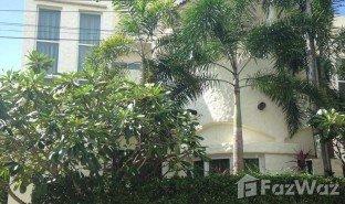 недвижимость, 3 спальни на продажу в Rawai, Пхукет Saiyuan Med Village