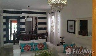 3 Habitaciones Propiedad e Inmueble en venta en , Santo Domingo