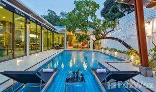4 Schlafzimmern Immobilie zu verkaufen in Nong Prue, Pattaya