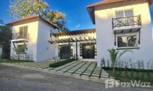 2 Bedrooms House for sale in , Santo Domingo