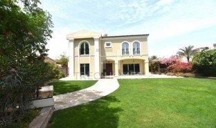 5 Bedrooms Property for sale in Dubai Investment Park (DIP) 1, Dubai