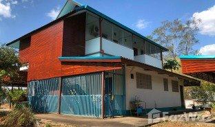 3 Bedrooms Property for sale in That Choeng Chum, Sakon Nakhon
