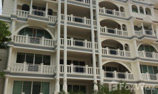 2 Bedrooms Property for sale in Kathu, Phuket Heritage Suites