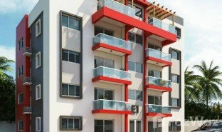 3 Bedrooms Property for sale in , Santo Domingo Residencial Don Giovanni II