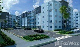 3 Habitaciones Apartamento en venta en , Santo Domingo Garden City II
