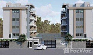 3 Habitaciones Apartamento en venta en , Santo Domingo Residencial Drac IV