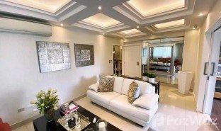 3 Habitaciones Apartamento en venta en , Distrito Nacional Mirador Norte Apartment