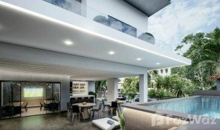 2 Bedrooms Property for sale in , Santo Domingo Myrage Tower