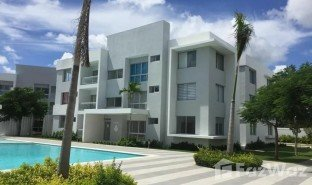 2 Bedrooms Apartment for sale in , La Altagracia White Sands Apartment