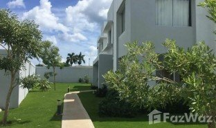 1 Bedroom Apartment for sale in , La Altagracia White Sands Apartment