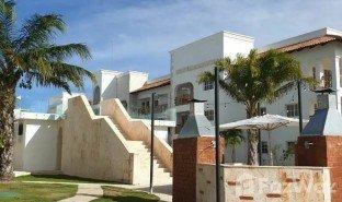 1 Habitación Propiedad e Inmueble en venta en , La Altagracia Tanama Lodge