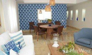 2 Habitaciones Propiedad e Inmueble en venta en , La Altagracia Apartamentos Florisel