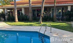 7 Habitaciones Propiedad e Inmueble en venta en , La Altagracia