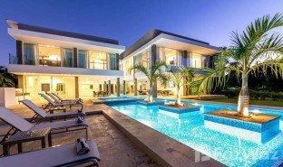6 Bedrooms Villa for sale in , La Altagracia