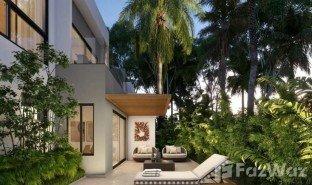 3 Habitaciones Villa en venta en , La Altagracia
