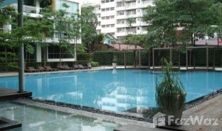 4 Bedrooms Penthouse for sale in Phra Khanong, Bangkok Ficus Lane