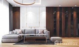 2 chambres Immobilier a vendre à Tho Quang, Da Nang The Summit