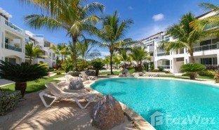 1 Bedroom Property for sale in , La Altagracia Estrella Dominicus