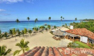 2 Bedrooms Property for sale in , La Altagracia Cadaques Caribe Resort & Villas