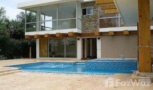 5 Habitaciones Propiedad e Inmueble en venta en , San Pedro De Macoris