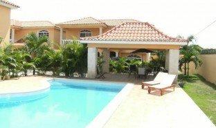 3 Habitaciones Propiedad e Inmueble en venta en , San Pedro De Macoris