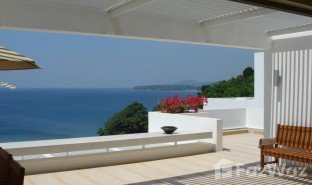 2 Bedrooms Property for sale in Kamala, Phuket Plantation Kamala