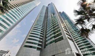 3 Bedrooms Property for sale in Khlong Toei, Bangkok Millennium Residence