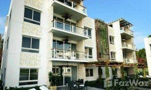 1 Habitación Propiedad e Inmueble en venta en , San Pedro De Macoris The Residences Metro Country Club