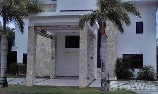 4 Habitaciones Propiedad e Inmueble en venta en , San Pedro De Macoris