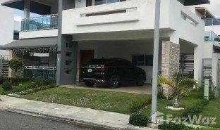4 Bedrooms Property for sale in , San Cristobal