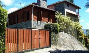 3 Bedrooms Property for sale in , San Cristobal