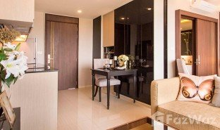 Studio Apartment for sale in Choeng Thale, Phuket The Panora Phuket