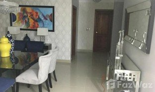 3 Bedrooms Apartment for sale in , San Cristobal Residential Camino Del Sol