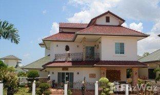3 Schlafzimmern Haus zu verkaufen in Cha-Am, Phetchaburi Natural Hill Hua Hin 1