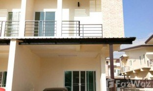 清迈 Sa-Nga Ban Boonfha Grand Home 2 2 卧室 房产 售