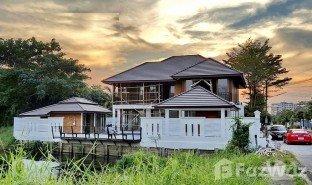 Дом, 3 спальни на продажу в San Phranet, Чианг Маи Moo Baan Sintana