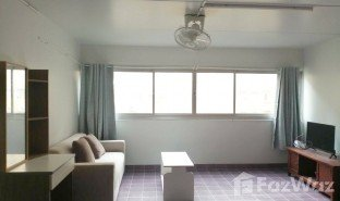 1 Bedroom Property for sale in Ban Mai, Nonthaburi Popular Condo Muangthong Thani