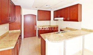 3 Bedrooms Villa for sale in Arabian Ranches, Dubai