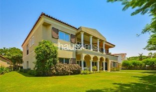 5 Bedrooms Property for sale in Dubai Investment Park (DIP) 1, Dubai