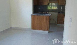 2 Bedrooms Apartment for sale in , San Cristobal Residential Camino Del Sol