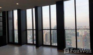 3 Schlafzimmern Immobilie zu verkaufen in Lumphini, Bangkok Noble Ploenchit
