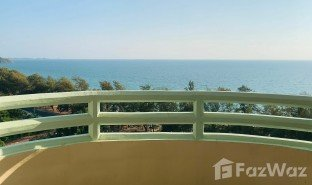 1 Bedroom Property for sale in Phe, Rayong V.I.P. Condochain Rayong