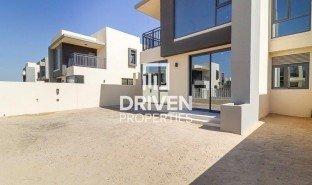 4 Bedrooms Villa for sale in Al Sita, Abu Dhabi