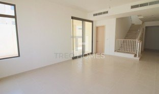 4 Bedrooms Townhouse for sale in Al Yalayis 1, Dubai