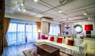 2 Bedrooms Condo for sale in Si Lom, Bangkok Nusa State Tower Condominium
